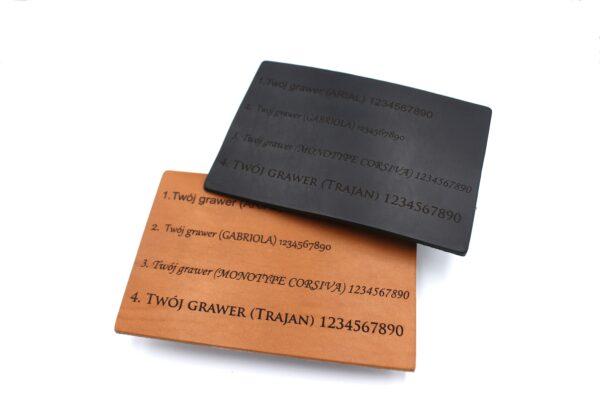 personalizacja produktów BlackTree