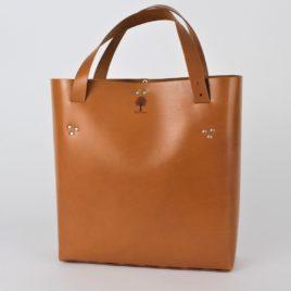 Tote Bag S