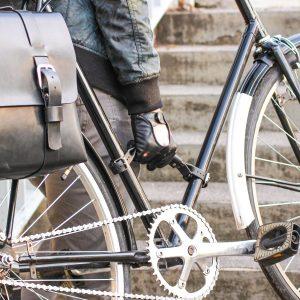 uchwyt do podnoszenia roweru