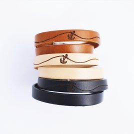 personalizowana bransoletka