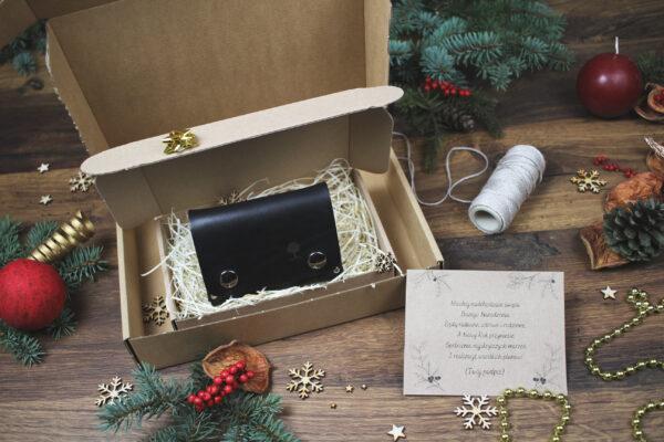 wysyłka prezentów bezpośrednio do bliskich